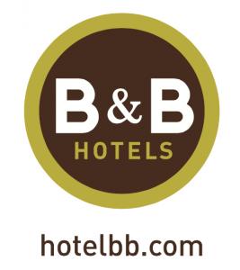 b&bhotel