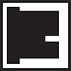 e-production logo square w&b