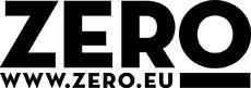 banner_zero